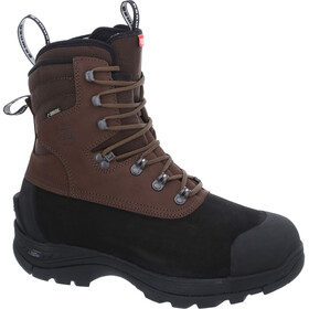 Hanwag Fjäll Extreme Shoes GTX Men, erde